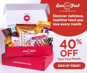 EdgiLife Media, Inc. - SnackNation